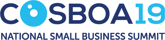 Home - COSBOA National Small Business Summit