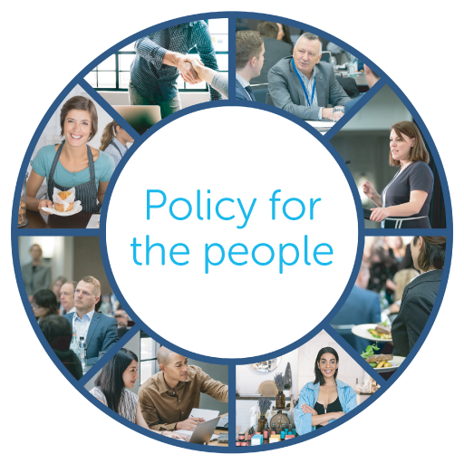 policy-for-people