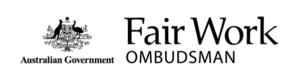 fair-work-ombudsman