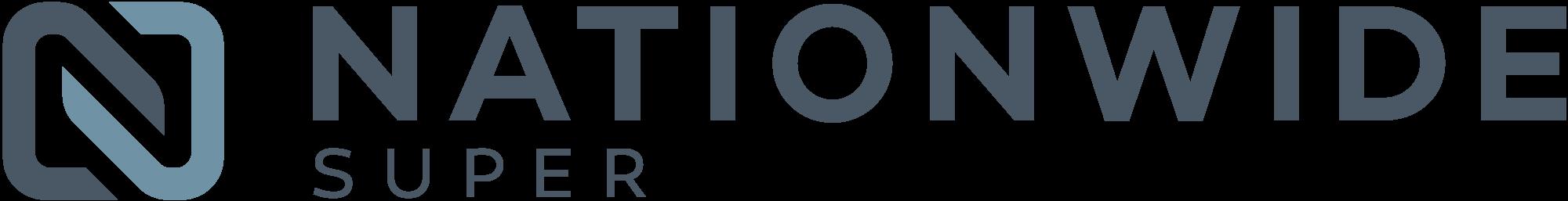 nationwidesuper-logo-twocolour