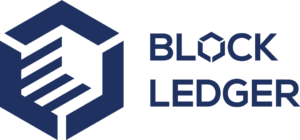 blockledger_logo_horizontal