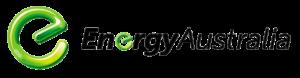 energyaustralia_logo