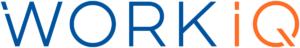 workiq-logo-png