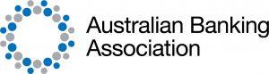 aba0001_rebrand_logo_master_web_rgb