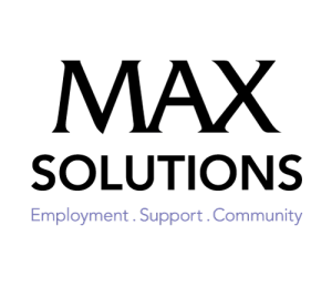 max_solutions_stacked_rgb