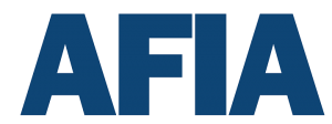 blue_afia_logo-transparent